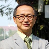 Dr.Suttipan Takkapaijit